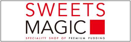 SweetsMagic