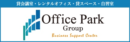 Office Park Group